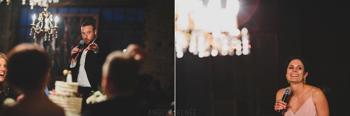 092-Salvage-One-Wedding-Angela-Renee-Photography