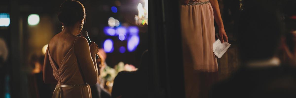 093-Salvage-One-Wedding-Angela-Renee-Photography