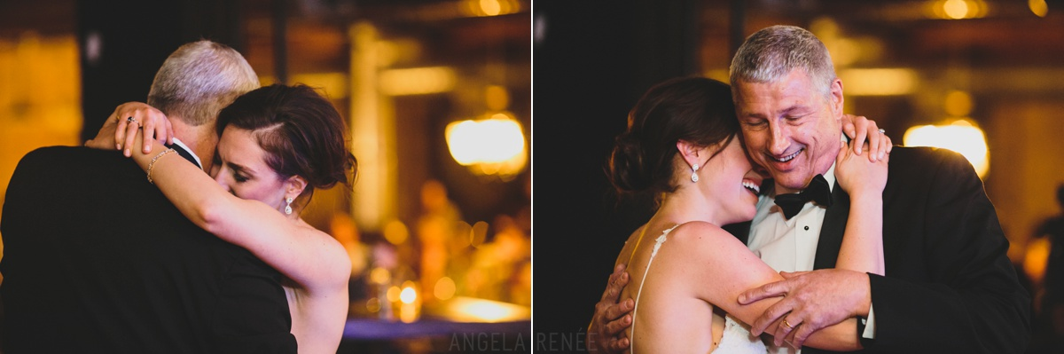 098-Salvage-One-Wedding-Angela-Renee-Photography