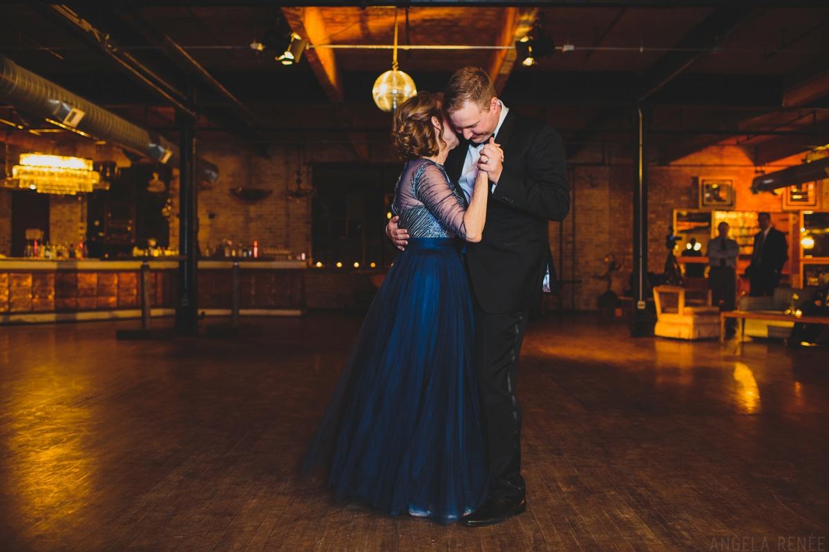 099-Salvage-One-Wedding-Angela-Renee-Photography