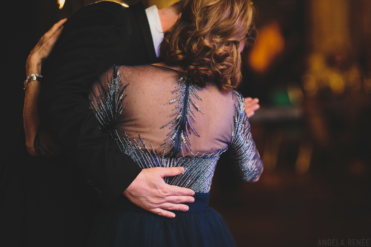 100-Salvage-One-Wedding-Angela-Renee-Photography