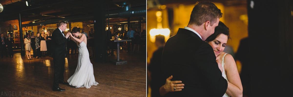 102-Salvage-One-Wedding-Angela-Renee-Photography