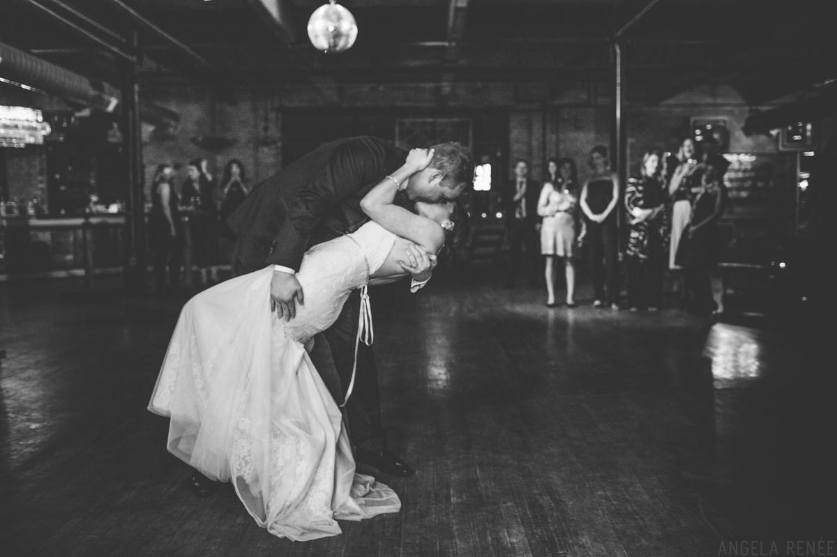 103-Salvage-One-Wedding-Angela-Renee-Photography