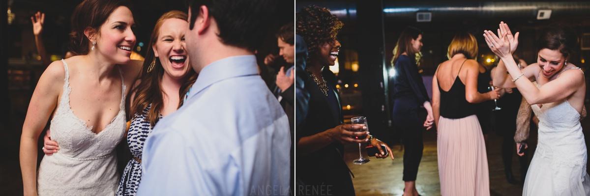 104-Salvage-One-Wedding-Angela-Renee-Photography