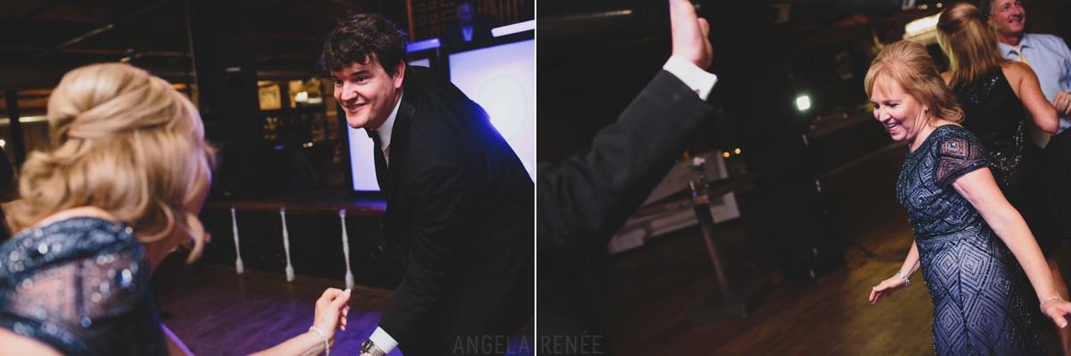 105-Salvage-One-Wedding-Angela-Renee-Photography