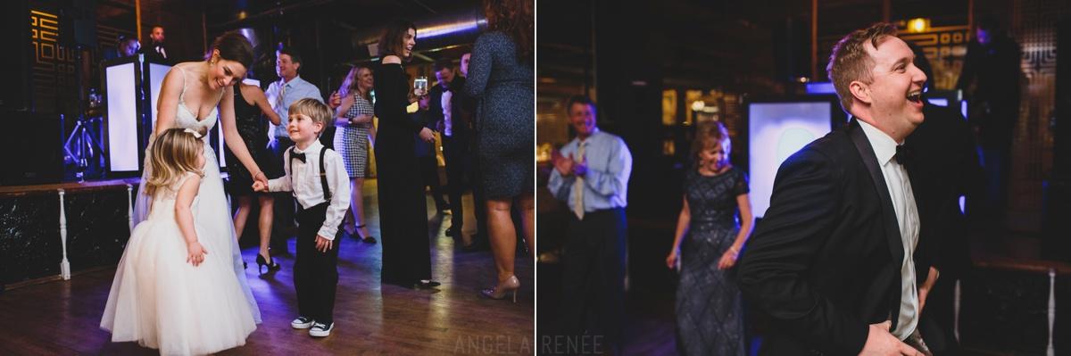 107-Salvage-One-Wedding-Angela-Renee-Photography