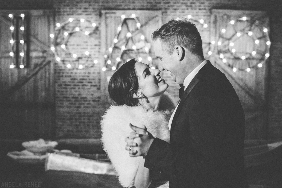 111-Salvage-One-Wedding-Angela-Renee-Photography