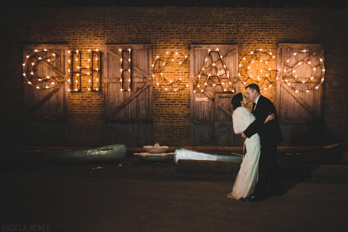 112-Salvage-One-Wedding-Angela-Renee-Photography