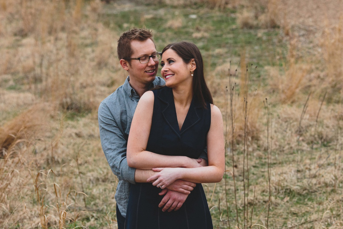 Chicago Candid Engagement Photographer005