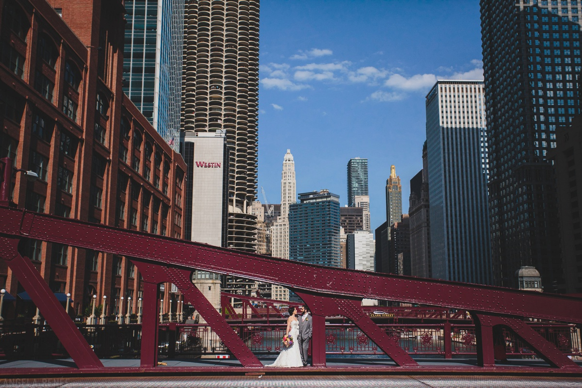 River Roasters Chicago Wedding013