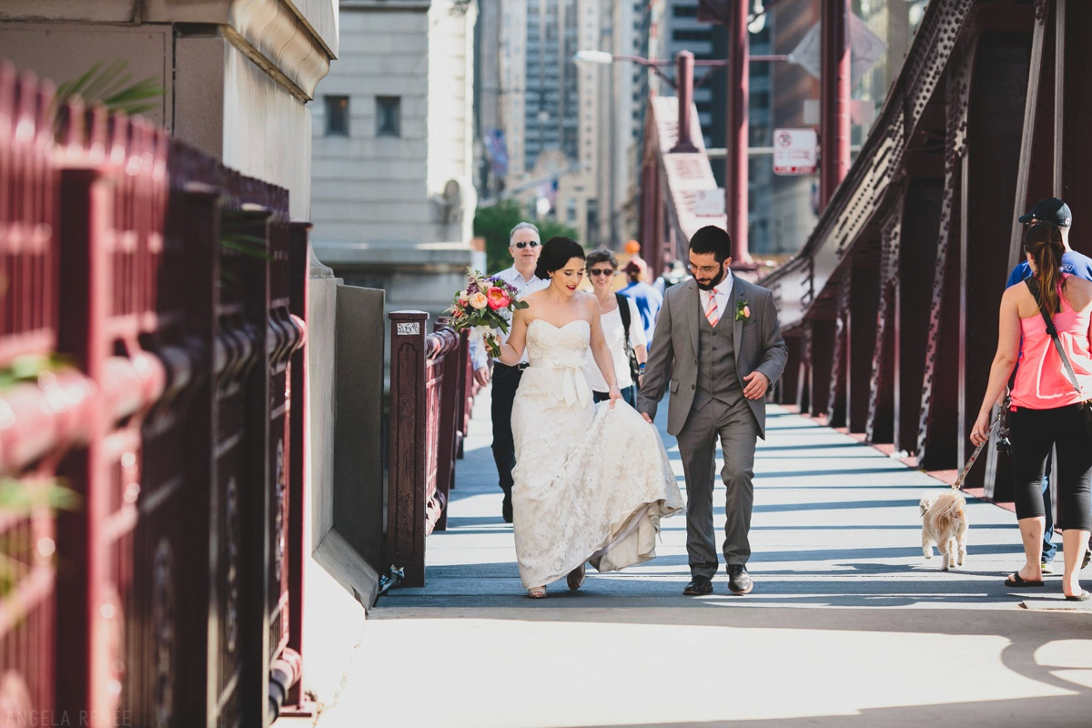 River Roasters Chicago Wedding015