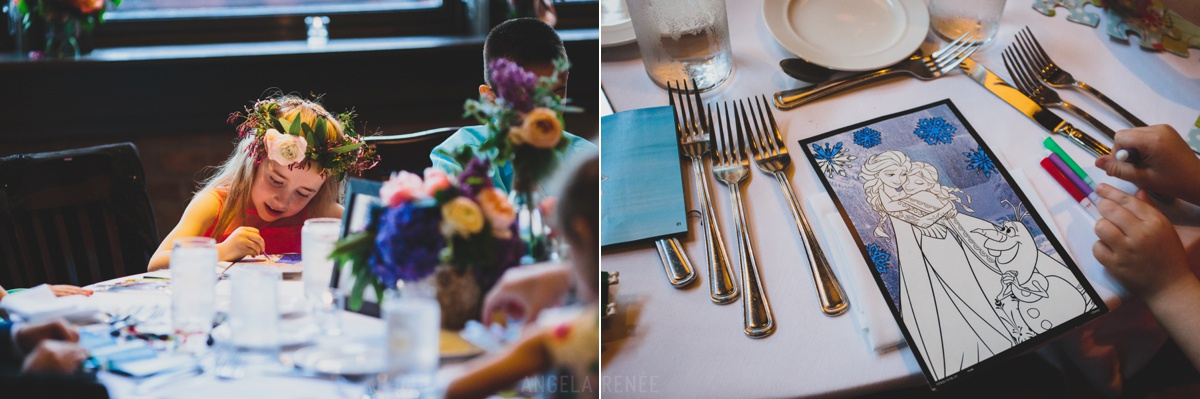 river-roast-wedding_0078