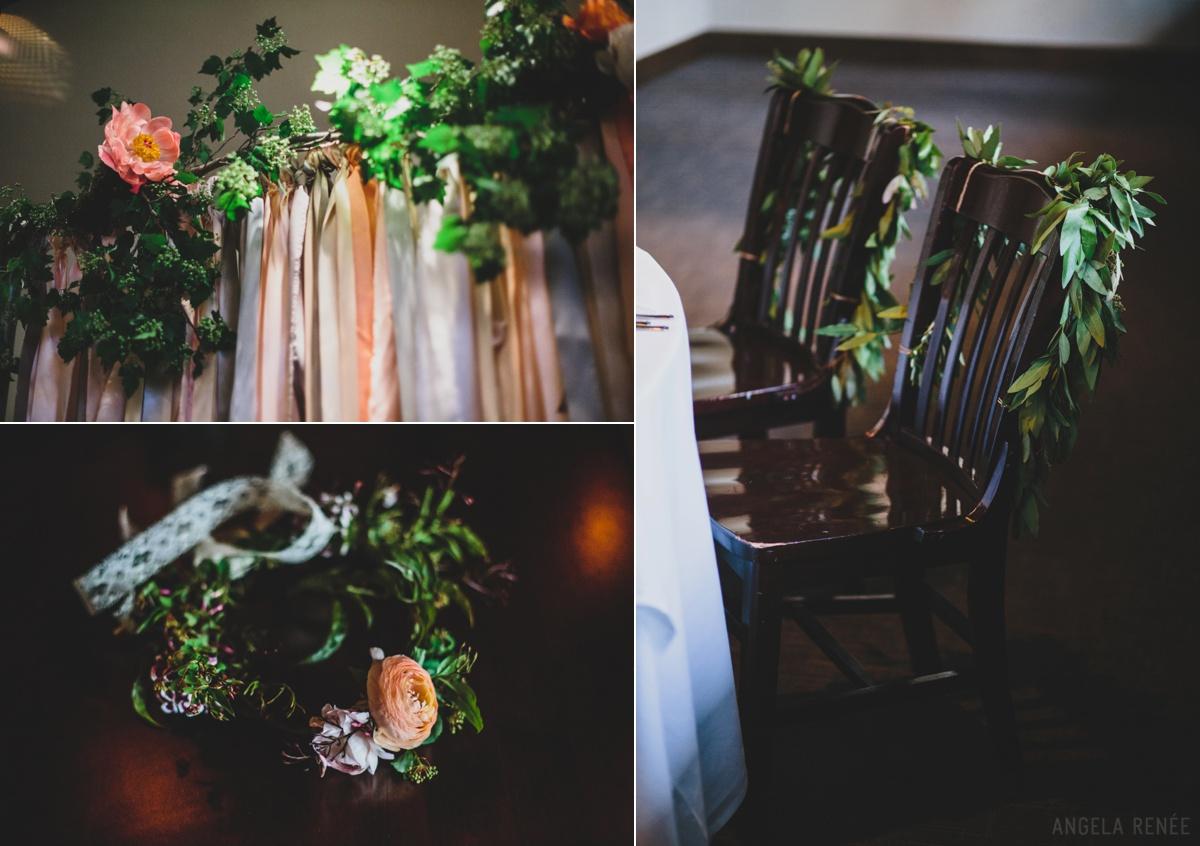 wedding-ceremony-decor