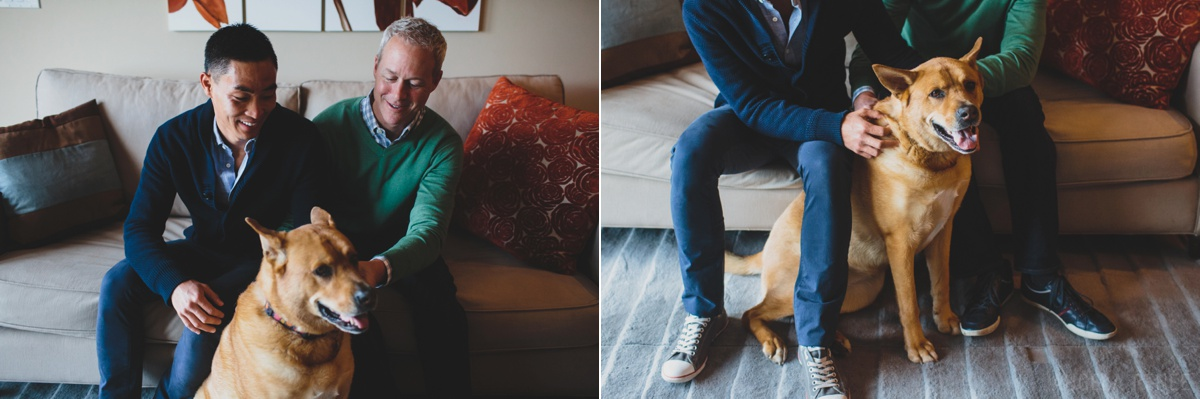 andersonville-engagement-session_0001