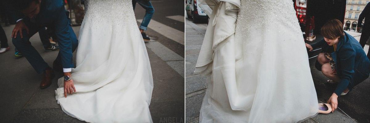 paris-bride-dress-train