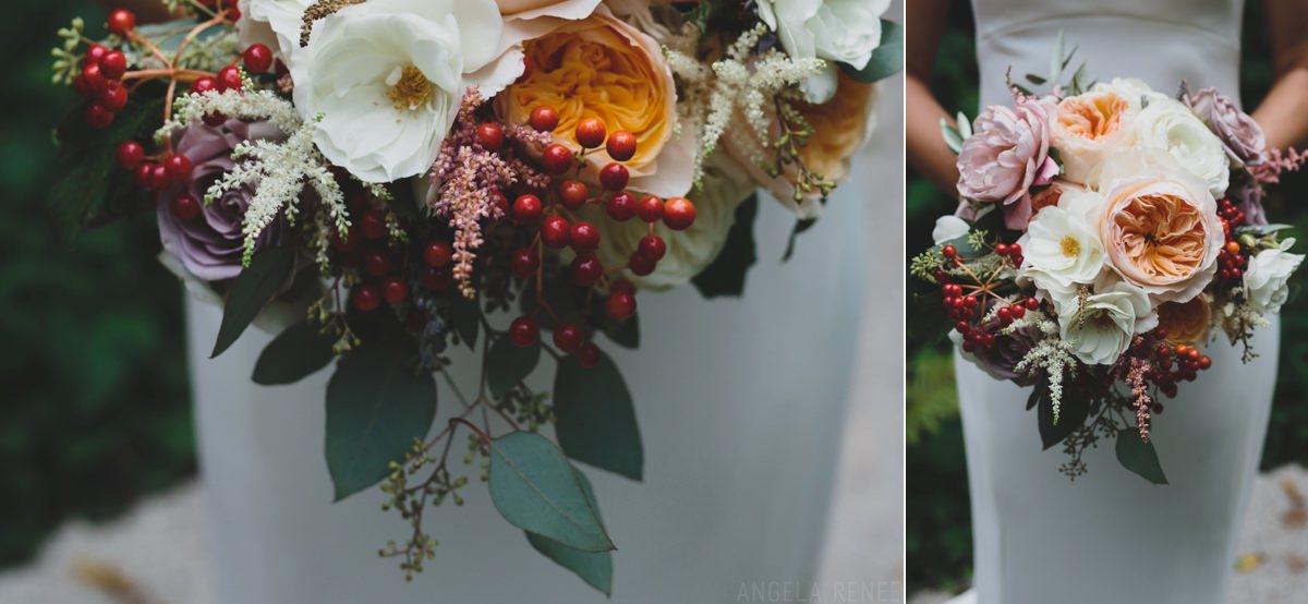 brides-bouquet