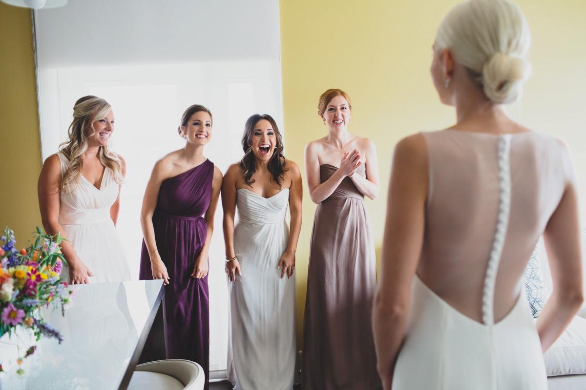 bridesmaids-see-bride-dressed