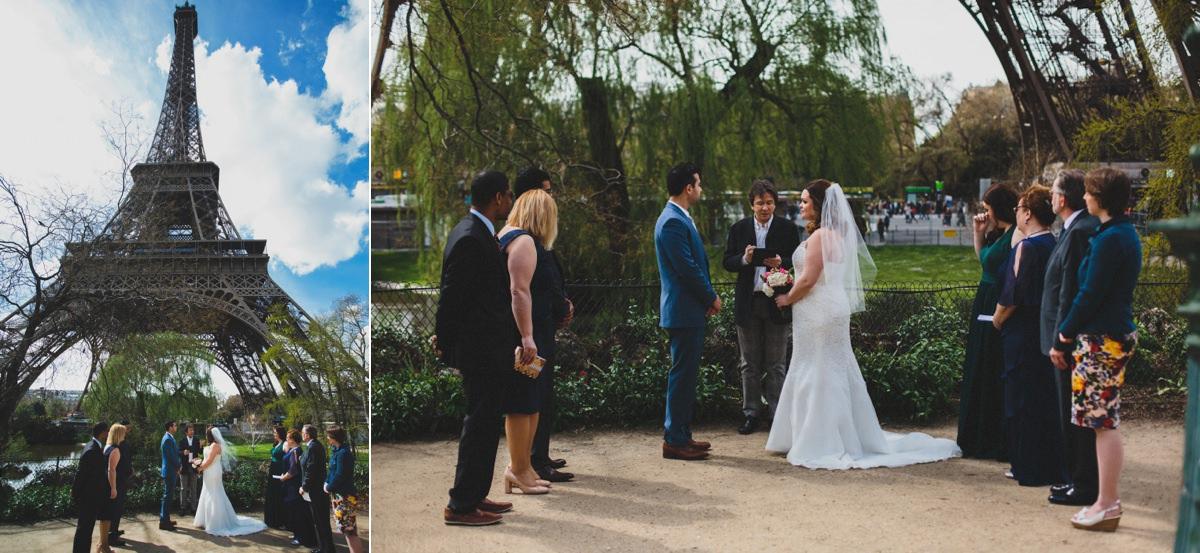 eiffel-tower-wedding-day