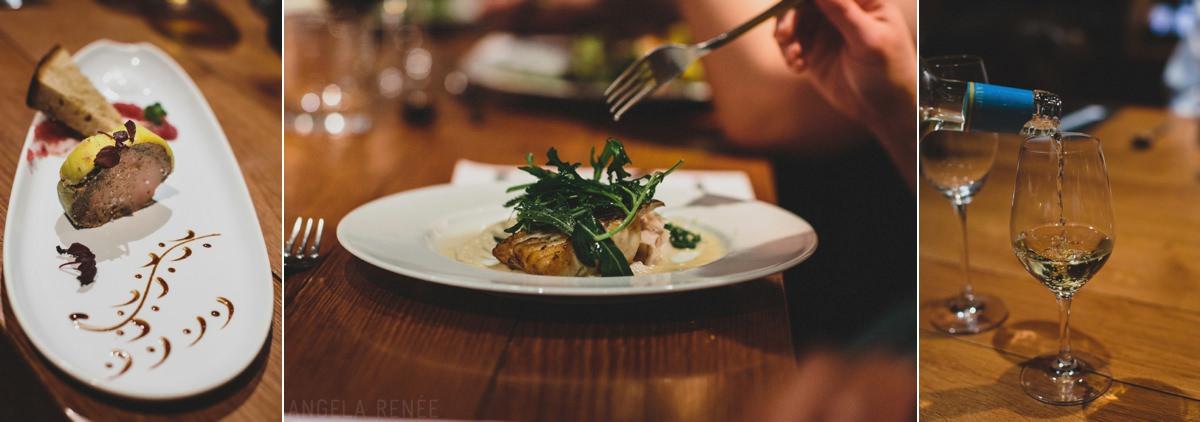 french-food-wine-wedding-reception