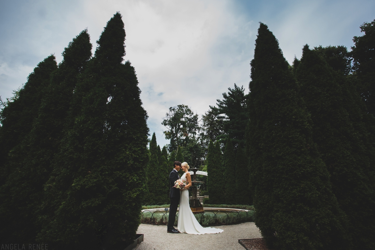 indianapolis-wedding-lilly-house-gardens