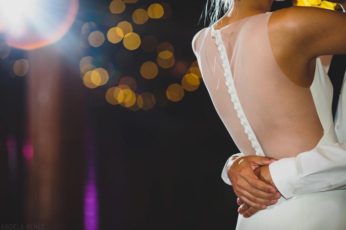 wedding-reception-the-mavris