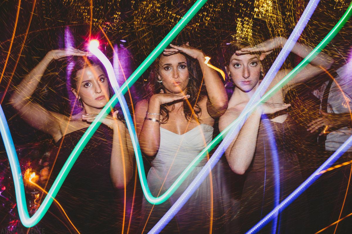 mavris-fun-dance-floor-reception