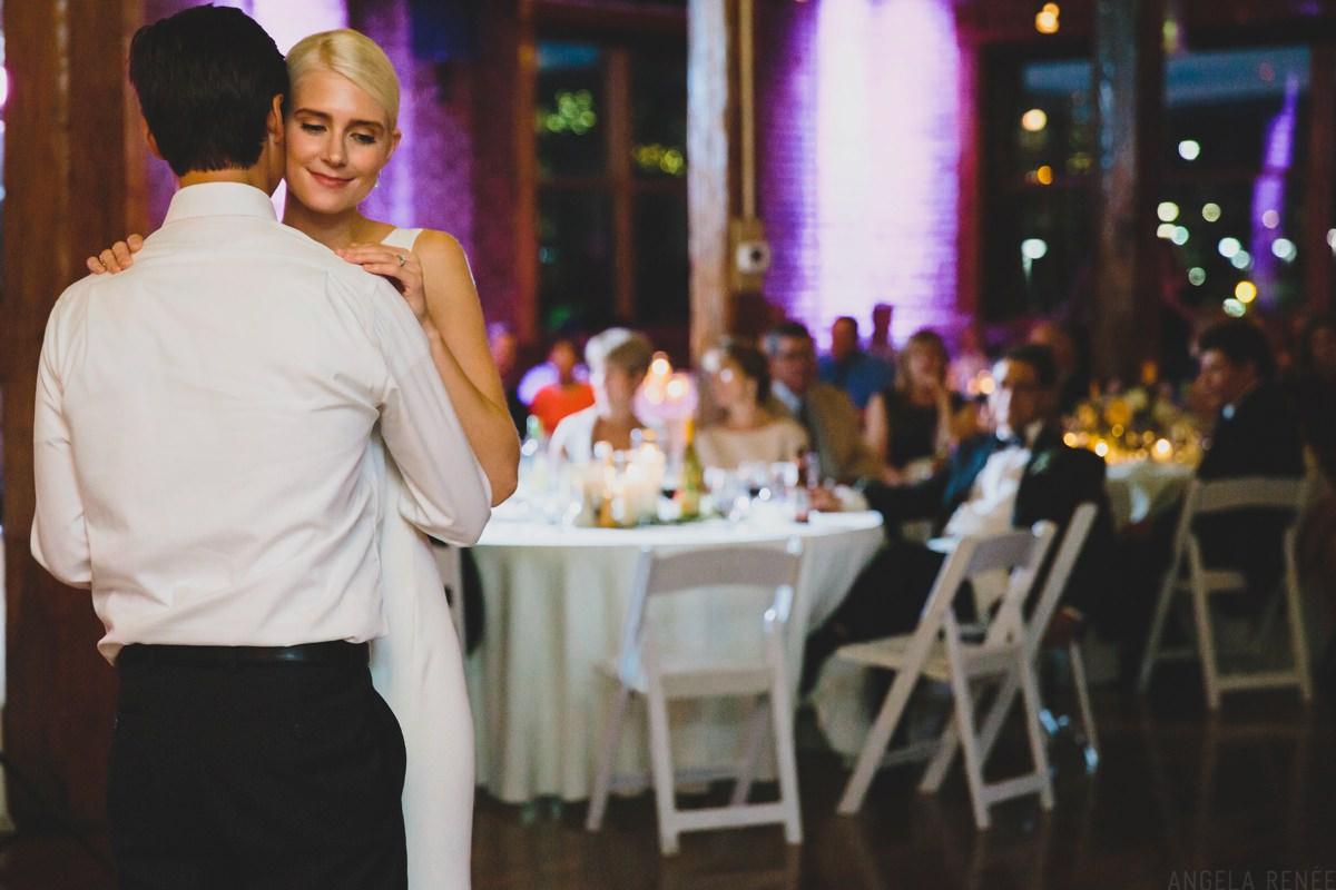mavris-reception-first-dance