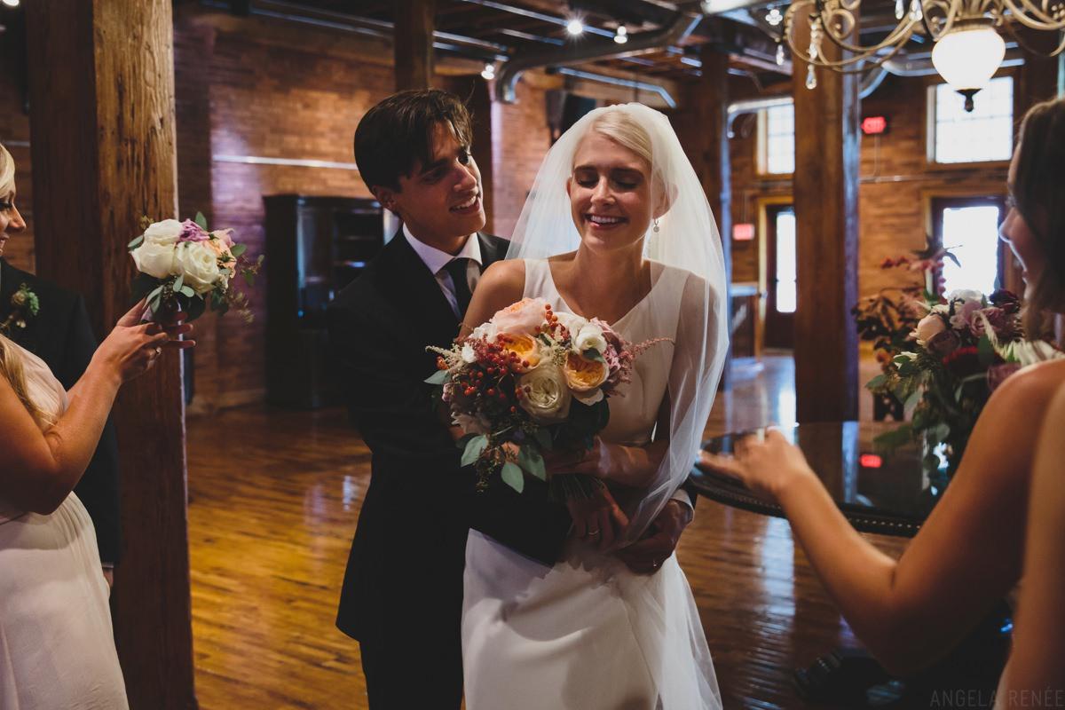 mavris-wedding-day