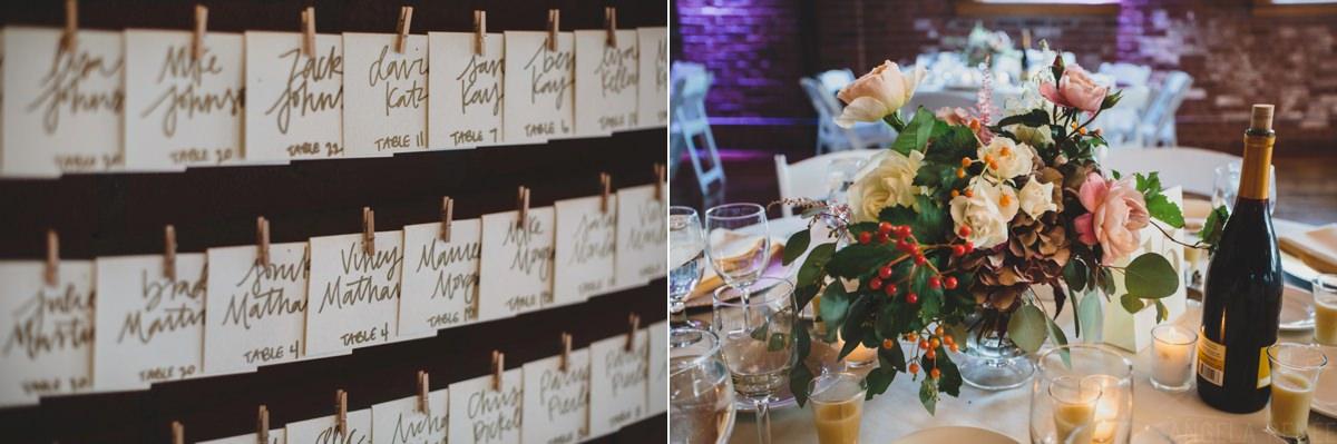 mavris-wedding-details