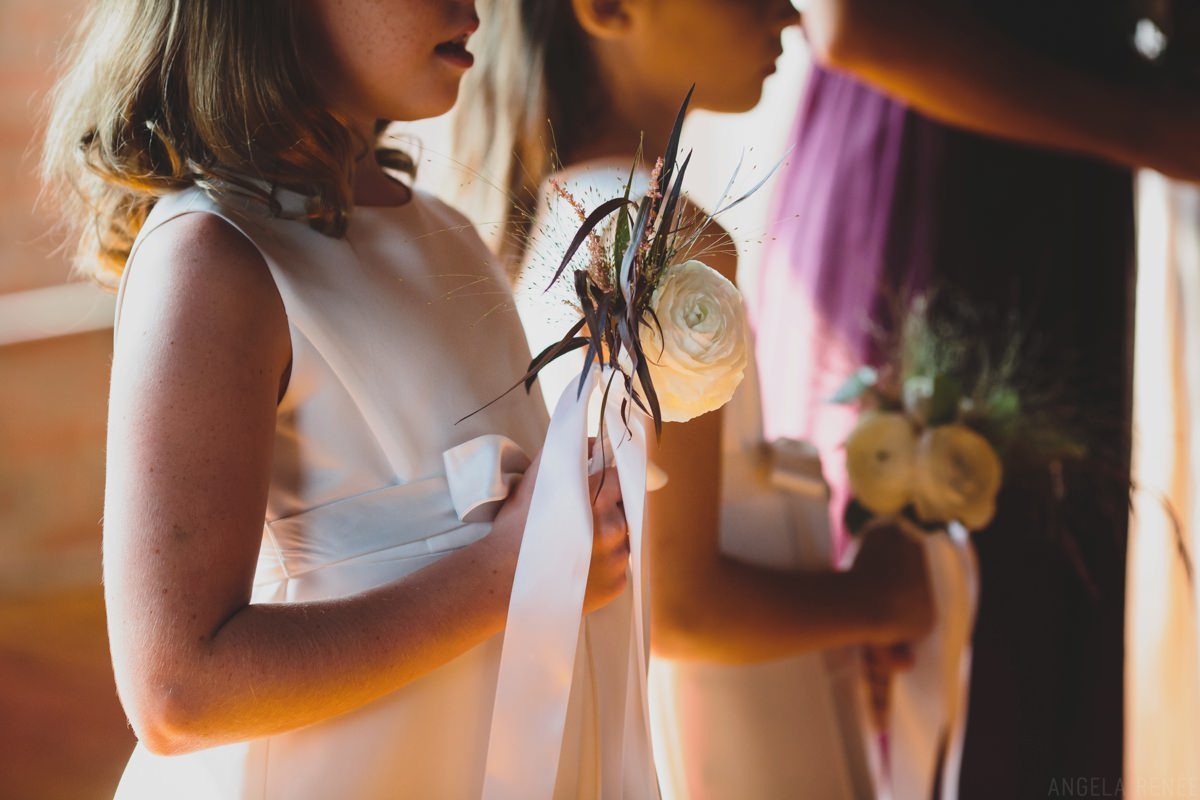 mavris-wedding-flower-girl