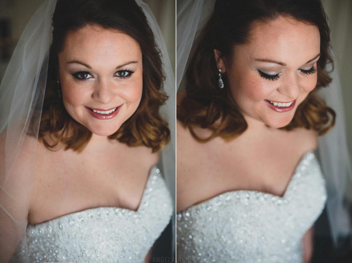 paris-bridal-portrait