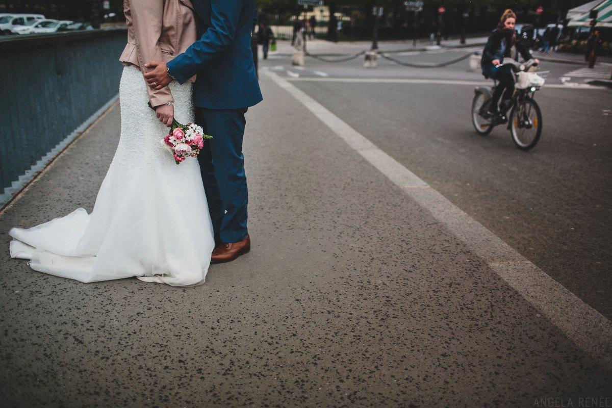 paris-bride-groom-street