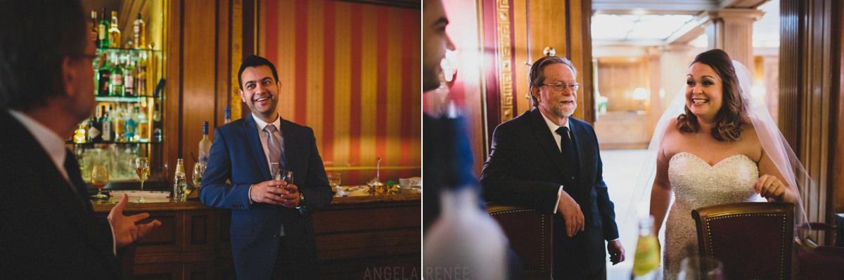 paris-bride-groom-toast