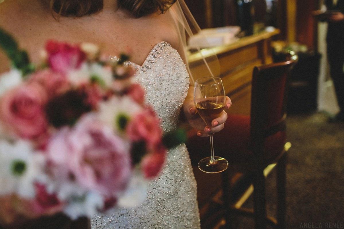 paris-bride-with-wine