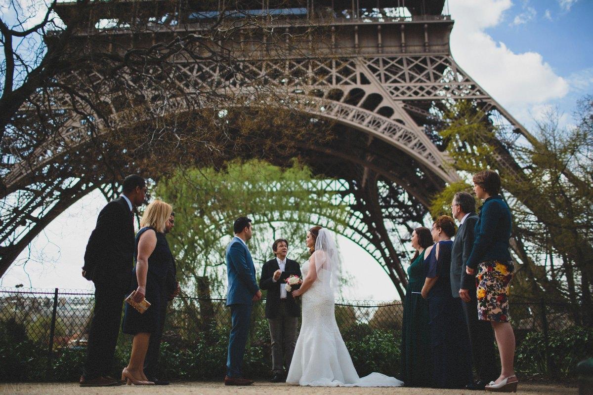 paris-ceremony-at-bottom-of-eiffel-tower