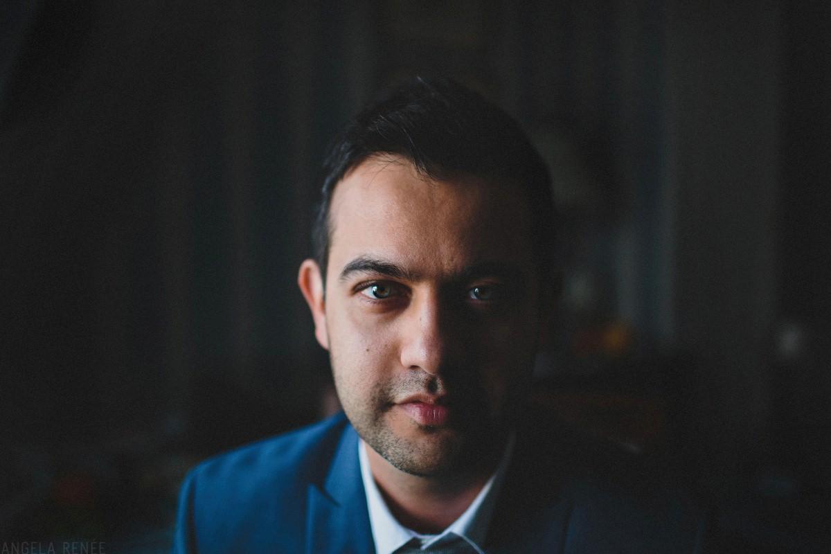 paris-groom-close-up-portrait