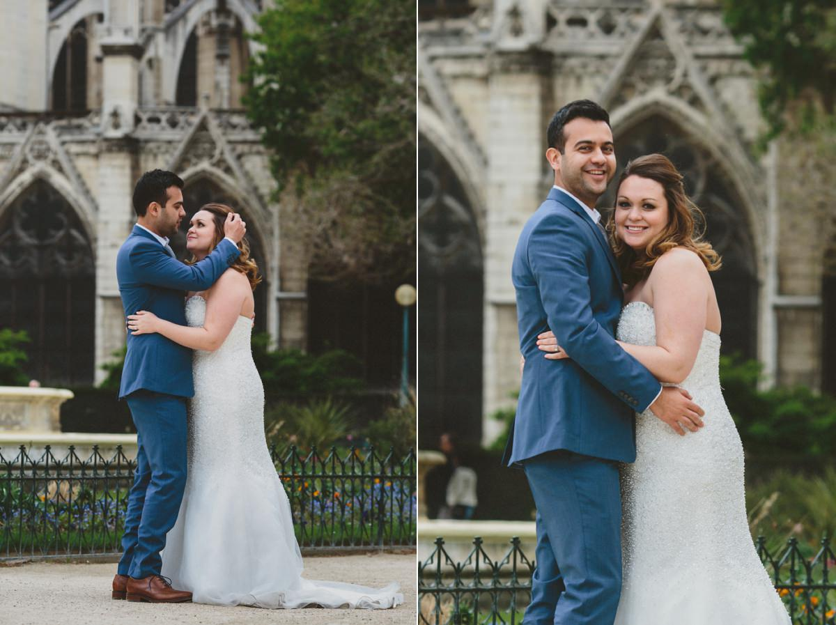 paris-notre-dame-bride-and-groom