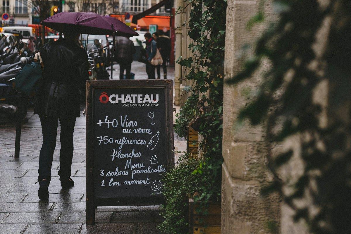 paris-o-chateau-wedding-reception
