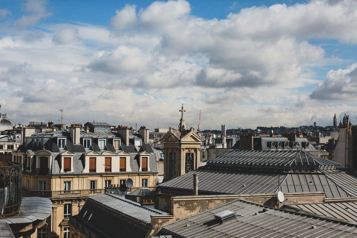 view-over-paris-rooftops