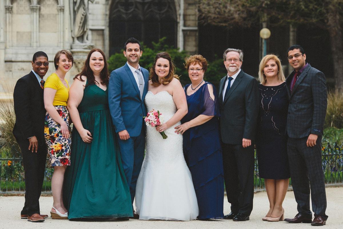 paris-wedding-family-portrait