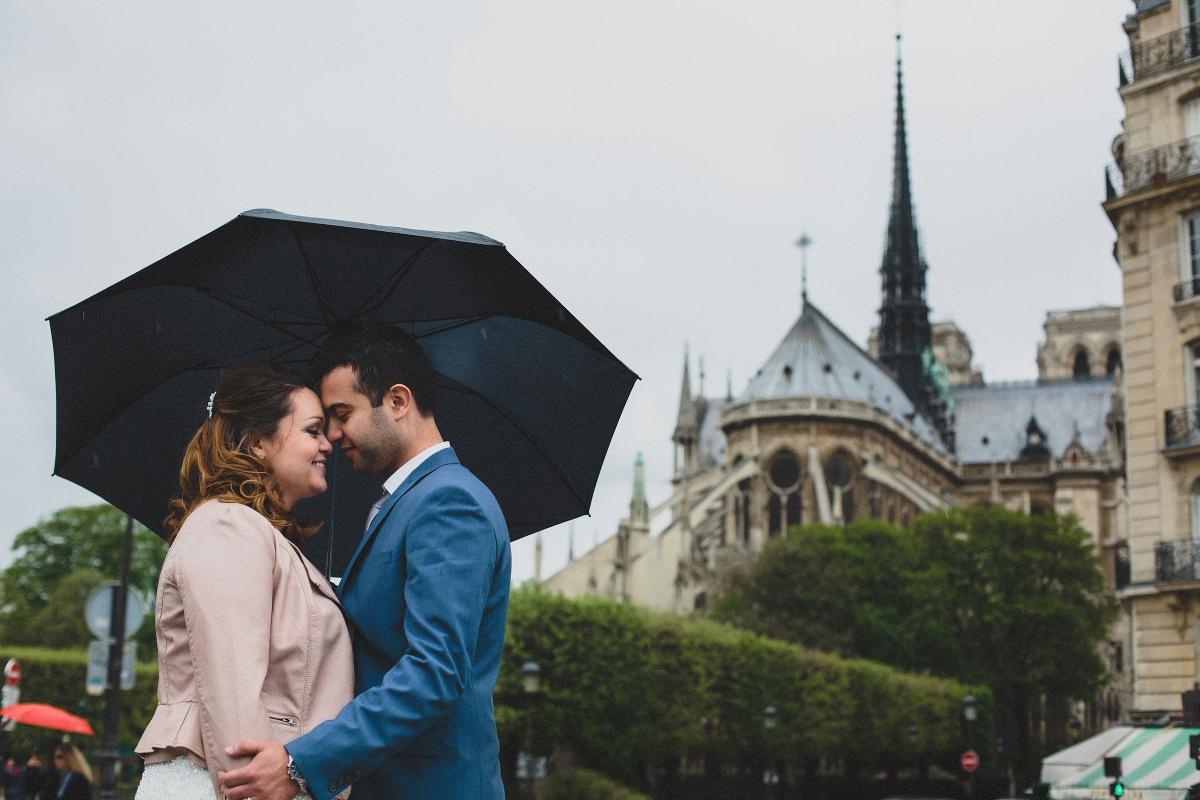 paris-wedding-notre-dame-cathedral