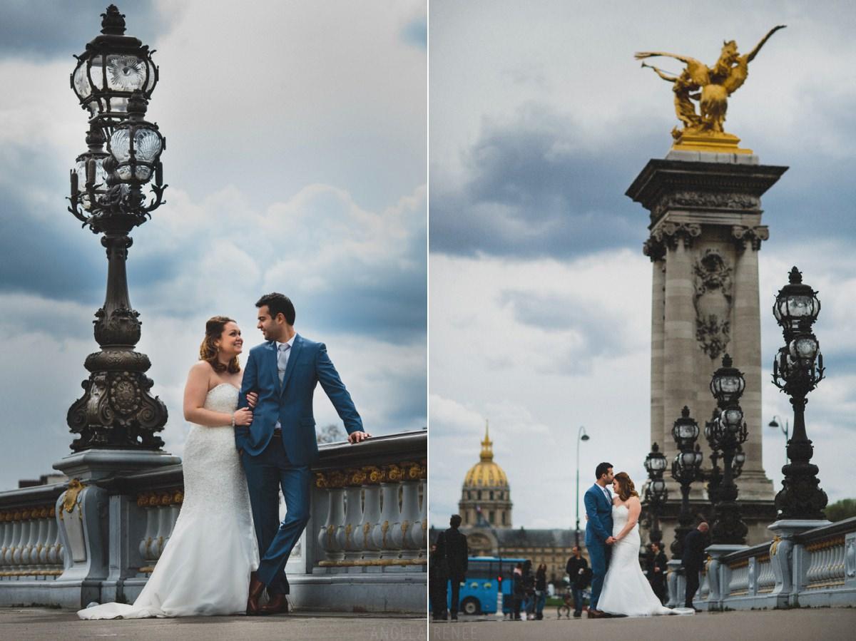 paris-wedding-pont-alexandre