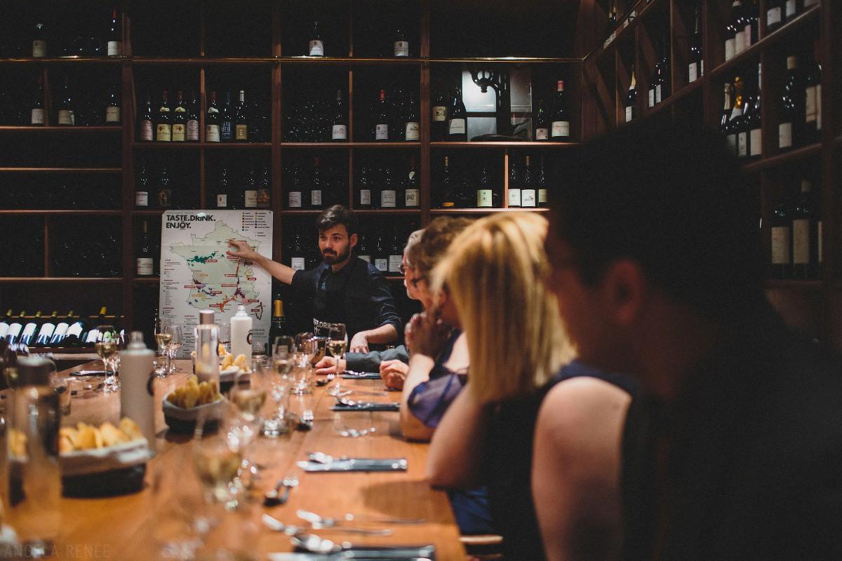 paris-wine-tasting-reception