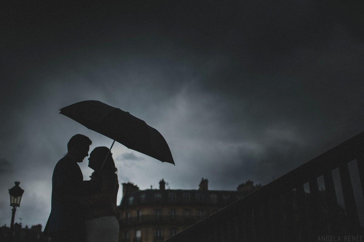 paris-rainy-day-wedding