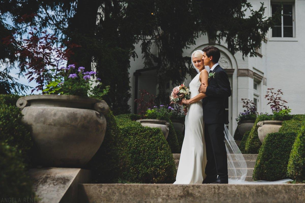 wedding-lilly-house-garden-portrait