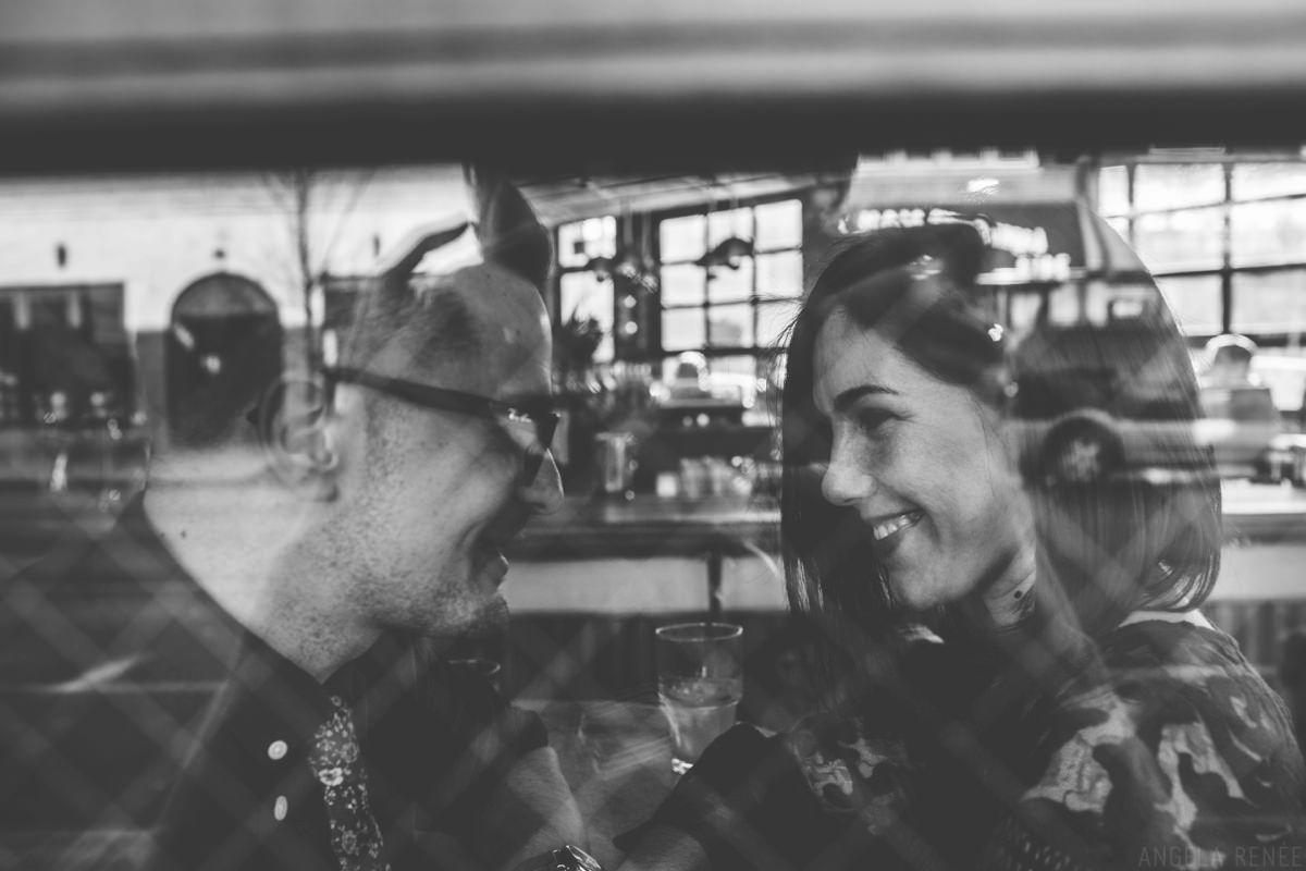 couple-through-window