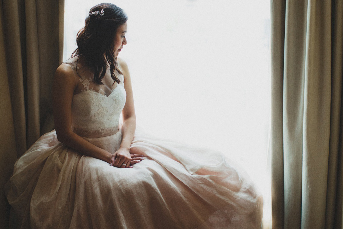 brides-portrait