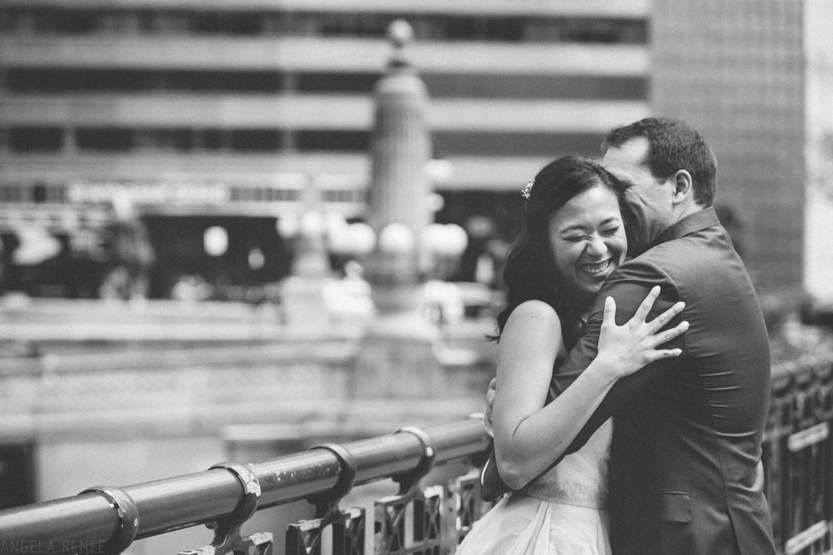candid-wedding-photo