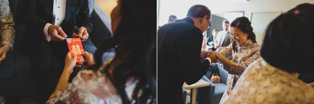 chinese-tea-ceremony-wedding