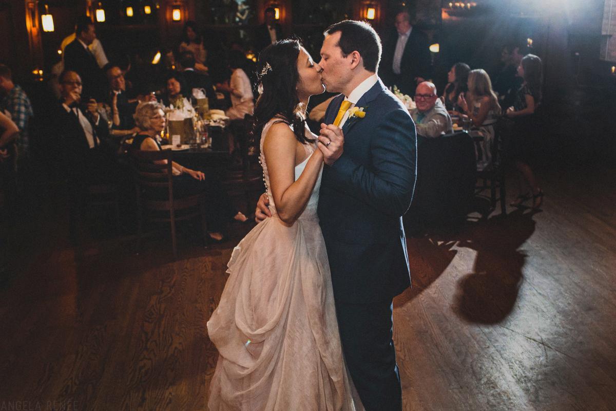 first-dance-bride-groom